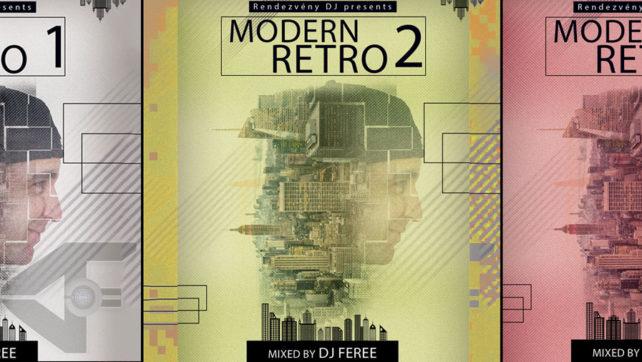 Modern-Retro-nagy-2