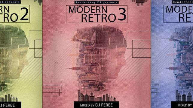 Modern-Retro-nagy-3
