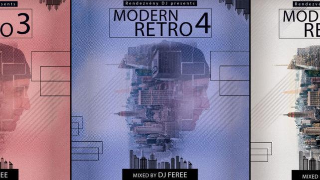 Modern-Retro-nagy-4